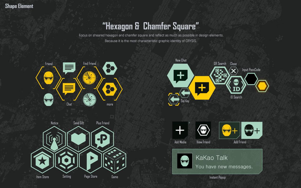 Design App For Game Design